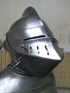 helma markrabě