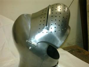 helma b5